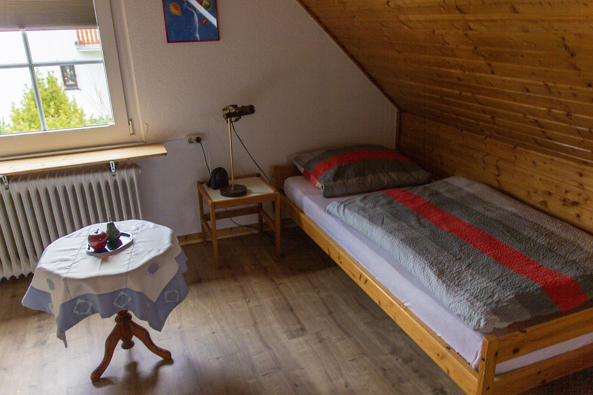 Ferienhaus-8631