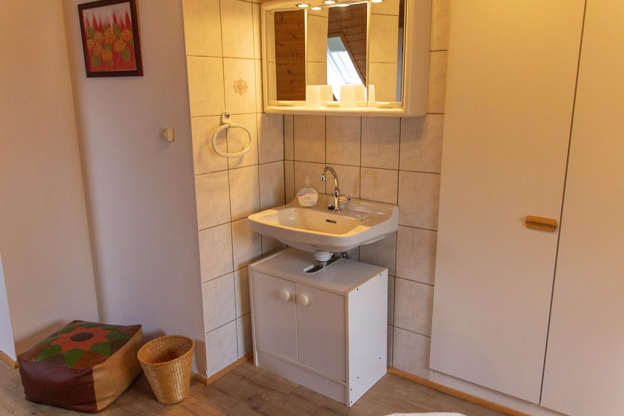 Ferienhaus-8636